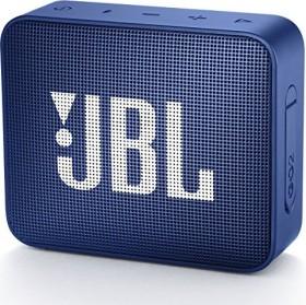 JBL GO 2 Ice Blue
