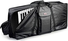 Stagg K10-118 Keyboardtasche