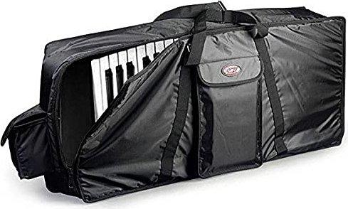 Stagg K10-118 keyboard bag -- via Amazon Partnerprogramm