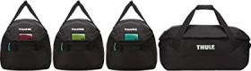 Thule Go pack set roof box bag (800603)