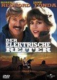 Der elektrische Reiter (DVD)