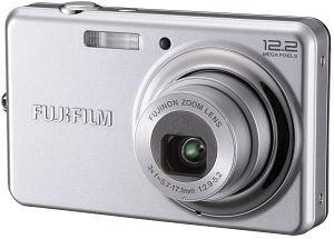 Fujifilm FinePix J30 silver (4003016)