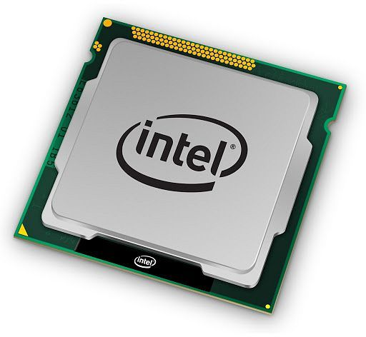 Intel Celeron Dual-Core G540, 2x 2.50GHz, tray (CM8062301046804)