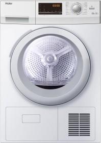 Haier HD90-A636 Wärmepumpentrockner