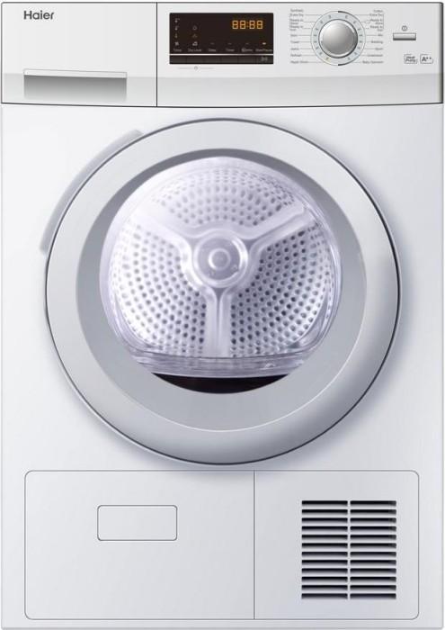 Haier HD90-A636 heat pump dryer
