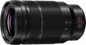 Panasonic Leica DG vario Elmarit 50-200mm 2.8-4.0 ASPH OIS (H-ES50200)