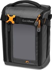 Lowepro GearUp Creator Box L II camera bag grey (LP37348)