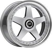 TEC Speedwheels GT EVO 9.0x20 5/112 ET45 (verschiedene Farben)