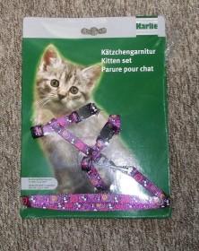 Karlie Kätzchengarnitur (various colours/sizes)