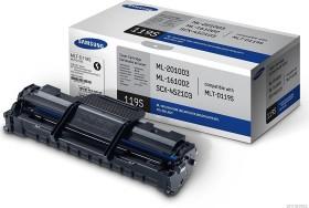 Samsung Toner MLT-D119S black (SU863A)