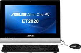 ASUS Eee Top ET2020IUKI-B033K, Core i3-3220T, 4GB RAM, 500GB HDD (90PT00M1-M02230)