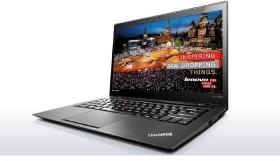 Lenovo ThinkPad X1 Carbon G2, Core i5-4300U, 8GB RAM, 180GB SSD (20A70066GE)