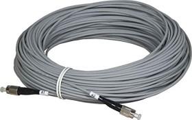 Triax TFC 30 - Optisches Kabel 30m (307667)