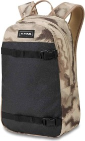 Dakine URBN Mission 22l lead blue (34347463)