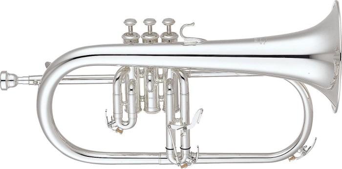 Yamaha YFH-631GS Bb-Flügelhorn