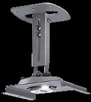 HP L1590A ceiling mount