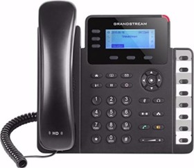 Grandstream GXP-1630 HD VoIP-Phone