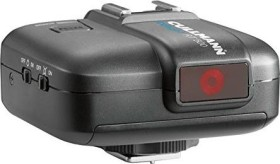 Cullmann CUlight RT 500F (61852)