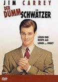 Der Dummschwätzer (DVD)