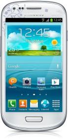 Samsung Galaxy S3 Mini i8190 8GB La Fleur