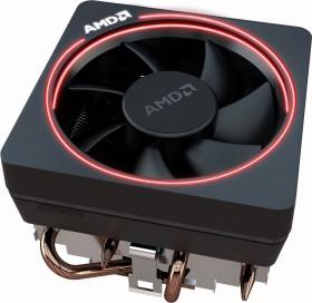 AMD Wraith Max (199-999575)
