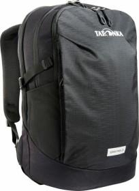Tatonka Server Pack 20 schwarz (1635.040)