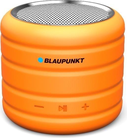 Blaupunkt BT01OR orange