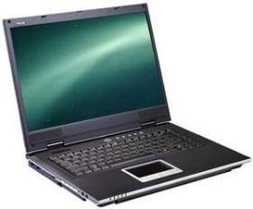 ASUS M6894VL, Pentium-M 760, 512MB RAM, 100GB HDD, DE (90N-S98A324357752C0)