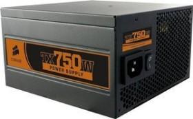 Corsair Enthusiast Series TX750 750W ATX 2.2 (CMPSU-750TX)