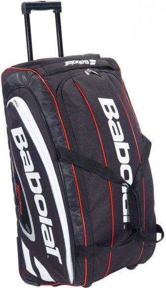 Babolat Team Line travel Bag -- ©keller-sports.de