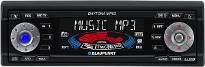 Blaupunkt Daytona MP53