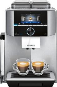 Siemens EQ.9 TI9575X1DE s700 plus connect