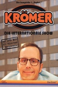 Kurt Krömer - Die internationale Show