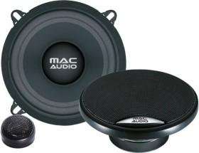 Mac Audio Edition 213 (D11035731)