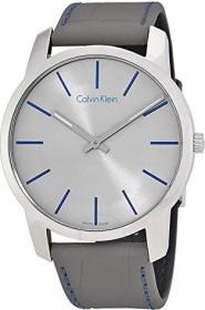 Calvin Klein K2G211Q4