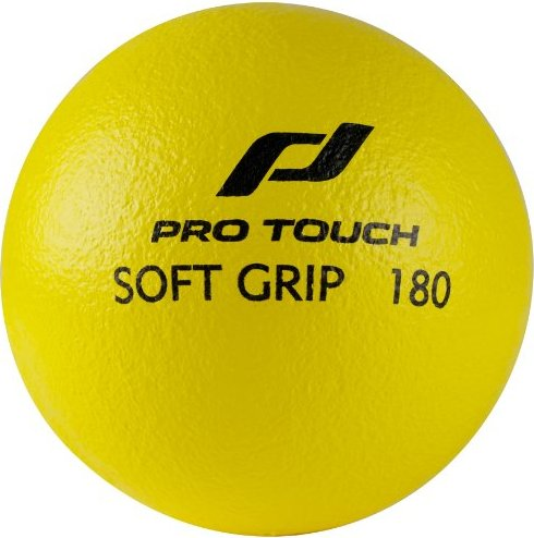 Pro-Touch Physioball Soft -- via Amazon Partnerprogramm