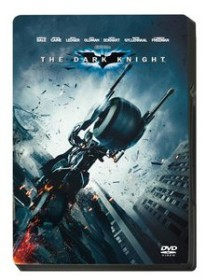 Batman - The Dark Knight (Special Editions)