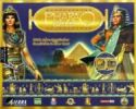Pharao Gold (niemiecki) (PC)