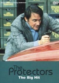 The Protectors - The Big Hit