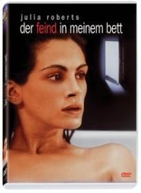 Der Feind in meinem Bett (DVD)