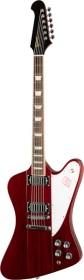 Gibson Firebird Cherry Red (DSFR01CHCH1)