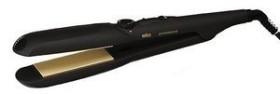 Braun ES 1 Straightliner