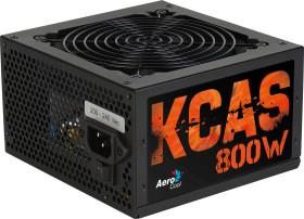 AeroCool KCAS 800W ATX 2.3