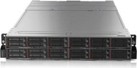 "Lenovo ThinkSystem SD530, 2x Xeon Silver 4110, 32GB RAM, 6x 2.5"" (7X21A01CEA)"