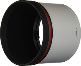 Sony ALC-SH155 Gegenlichtblende