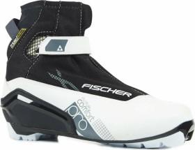 Fischer XC Comfort Pro My Style (Damen) (Modell 2019/2020) (S28417)