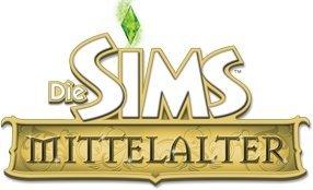 Die Sims: Mittelalter (Download) (MAC)
