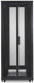 APC NetShelter SV 42U 800x1060mm, server rack (AR2480)