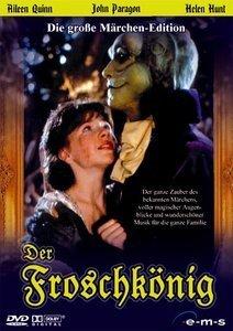 Der Froschkönig (verschiedene Filme)