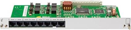 Auerswald COMmander 4-SO-R-Modul (90677) -- via Amazon Partnerprogramm
